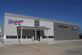 Bruckner Truck Sales Opens New Dealership In OKC Tulsa Tech To Launch New Professional Truckdriving Program This Local Truck Company Changes Ownership Business Enidnewscom Mack Trucks Nc Nhra Bandimere Speedway 2014 Nano 108 Brewing Company Truckpapercom 2018 Lvo Vnl64t860 For Sale 2012 Autocar Acx64 For Sale In Alburque Nm By Dealer Singleitem Bruckners Bruckner Truck Sales Coming Enid Kforcom Carjacking At 60mph On The Bronx Action Burger Opens Fullservice Location Locations