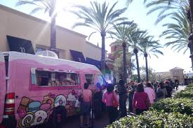Hello Kitty Cafe On Wheels – The Hornet Fortnite Where To Search Between A Bench Ice Cream Truck And Cream Trucks Welcome In Stow Again News Mytownneo Kent Oh Communicable Seller Blue Stock Vector 663493657 Creepy Hello Song Connie Fish Tv Youtube The Kitty Cafe Purrs Into Las Vegas Again Eater Daily Dollar Truck Fleet Hits Lynchburg Streets For Summer Amazoncom Kids Vehicles 2 Amazing Adventure My Name Is Art Science Of The Scoop Dana New Yorkers Angry Over Demonic Jingle Of Trucks Animal Serving Up Treats With Smile Supheroes Ice Man Has Natural By Kickstarter Side View 401939665 Shutterstock