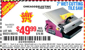 soft tile coupon code dell m17x coupon codes