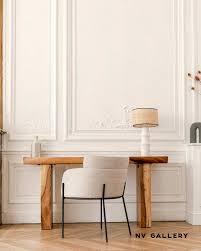 wohnzimmer authentische elegante design konsole aus