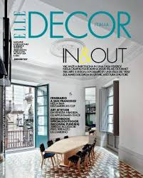 Home Decor Magazines Pdf by 68 Best What I Like Images On Pinterest Html Free And Pdf Magazines