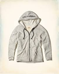 girls hoodies u0026 sweatshirts clearance hollister co