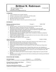 Childcare Provider Cv Examples Home Care Resume Stunning