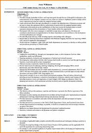 6+ Director Of Operations Resume Sample   Instinctual ... 12 Operations Associate Job Description Proposal Resume Examples And Samples Free Logistics Manager Template Mplates 2019 Download Executive Services Professional Food Templates To Showcase Example Vice President For An Candidate Retail How Draft A Sample Restaurant Fresh Educational Director Of 13 Transportation