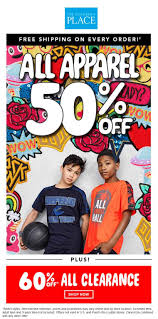 Childrens Place Coupons - Everything Is 30% Off At The The Childrens Place Coupon Code Save 40 Free Shipping Place Coupon Code Canada Northern Tool Coupons Competitors Revenue And Employees Best Retail Stores To Buy Affordable Kids Clothing Clothes Baby Jj Games Codes Recent Coupons Bed Bath Beyond Pe Free Shipping Codes 2016 Database 2017 Posterxxl Nascar Speedpark Seerville Tn Justice 60 Off