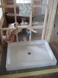 lasco bathtubs home depot bathroom exciting bathroom decor ideas with home depot shower