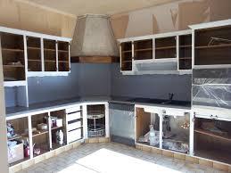 cuisine du jour une cuisine remise au goût du jour le garage à meubles