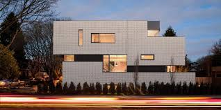 100 Contemporary Residential Architects Randy Bens Architect