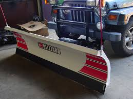 Blizzard 720LT Plow SUV Small Truck Personal Snow Plow 7'2 Snow Plow Repairs And Sales Hastings Mi Maxi Muffler Plus Inc Trucks For Sale In Paris At Dan Cummins Chevrolet Buick Whitesboro Shop Watertown Ny Fisher Dealer Jefferson Plows Mr 2002 Ford F450 Super Duty Snow Plow Truck Item H3806 Sol Boss Snplow Products Military Sale Youtube 1966 Okosh M 4827g Plowspreader 40 Rc Truck And Best Resource 2001 Sterling Lt7501 Dump K2741 Sold March 2 1985 Gmc Removal For Seely Lake Mt John Jc Madigan Equipment
