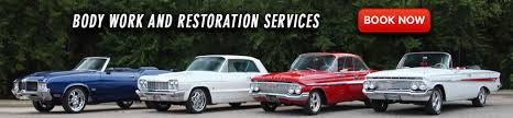 Sabeti Motors | Best Used Cars And SUVs In Tacoma, WA 1959 Chevrolet Panel Van National Car And Chevy Vans Ford Truck Enthusiasts Top Car Release 2019 20 Toyota Of Puyallup Dealer Serving Tacoma Seattle Wa Trucks Suvs Crossovers Vans 2018 Gmc Lineup Used Vehicles For Sale In 1964 C10 Cars Best Tire Center Covington Kent Grand Opening Tires Sabeti Motors Early Bird Swap Meet At The Fairgrounds Flickr Ram Dealer New Trucks Near Larson