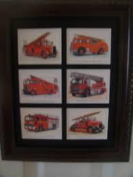 100 Fire Trucks For Sale On Ebay VINTAGE FIRE ENGINES FIRE TRUCKS FOR SALE ON ETSY AND EBAY CARS