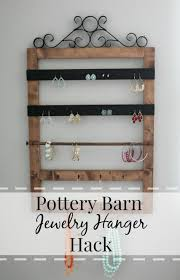 Pottery Barn Jewelry Holder Hack Pottery Barn Teen A Source For Great Rugs At Prices Exceptional Store Today Fire It Up Grill With Bath Body Works Black Friday 2017 Sale Deals Christmas Sales Pbteen Coupon Code 2013 How To Use Promo Codes And Coupons Favorite Nike Cyber Monday Ad Page 1 To Imposing Get Cash Rody Popular Kids Messaging La Mode Spldent Pottery Barn Kids Design Your Own Room 8 Best Room Fniture Wonderful Decor Home Facebook Interior Potterybarn Paint Benjamin Moore Marketfair Princeton Nj