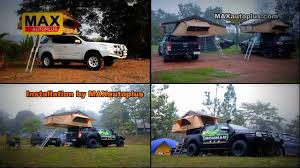 Toyota Fortuner 2008 Luxury Rooftop Tent เต๊นท์นอนบนหลังคา IRON ... What Length Arb Awning Toyota 4runner Forum Largest Universal Awning Kit 311 Rhinorack Crookhaven Mechanical Repairs 4wd Specialists On South Coast Nsw Ironman 4x4 Led Bar Iledsr756 Huma Oto Off Road Aksesuar Youtube Routes Led Bar 35 Best Images Pinterest Jeep And Bull North Eastern Welcome To Our New Location Fortuner 2015 Deluxe Commercial 20m X 3m Camping Grey Car Side Roof Rack Tent Instant With Brackets 14m L 2m Out