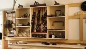 Cheap Garage Cabinets Diy by Storage Innovative Garage Shelving Ideas 21 Diy Garage Storage