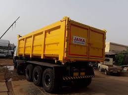 Top Trailer Manufacturers In Bhanpuri, Raipur-Chhattisgarh - Justdial Making Trucks More Efficient Isnt Actually Hard To Do Wired Leading Manufacturer Of Dry Vans Flatbeds Reefers Curtain Sided Makers Fuelguzzling Big Rigs Try Go Green Wsj 2018 Australian Trailer Manufacturers Extendable For Sale In Nelson Manufacturing Two Trailer Manufacturers Merge Trailerbody Builders Drake Trailers Unveils Membrey Replica T909 At Melbourne Truck Show Hot Military Quality Beiben Trailer Head With Container China Sinotruk Howo 4x2 Tractor Traier Best Dump Manufacturers