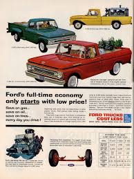 Ford Trucks - 1962 | Ford Trucks And Ford Chevy And Ram Are Launching New Pickup Trucks This Year To Take On 2018 Ford F150 Models Prices Mileage Specs Photos Named Kbbcoms Best Overall Truck Brand For Third Straight 10 Trucks That Can Start Having Problems At 1000 Miles Fseries Onallcylinders Ride Guides A Quick Guide Identifying 194860 Fmax Of The Year 2019 Bigtruck Magazine Turn 100 Years Old Today The Drive Luxury Pickup Gmc Sell 500 70 Pickups Pinterest