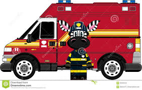 Cartoon Zebra Fireman And Fire Truck Stock Vector - Illustration Of ... Fire Truck Illustration 28 Collection Of Cartoon Coloring Pages High Quality Free Line Flat Vector Color Icon Emergency Assistance Vehicle Clipart Black And White Pencil In Color Fire Truck Cute Fireman Firefighter Drawn Cartoon Drawn Ornament Icon Stock Juliarstudio 98855360 Illustration Photo 135438672 Alamy Kids Fire Truck Cartoon Illustration Children Framed Print F97x3411 Best 15 Toy Library 911 Red Semi Wall Graphic 50 Similar Items
