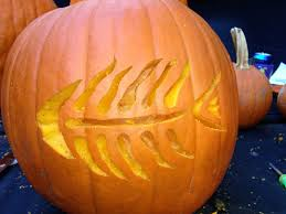 Electric Pumpkin Carving Saw by Pumpkin Carving Stevescape