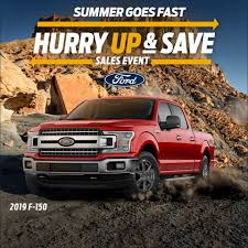 100 Canton Truck Sales See Our HUGE Selection Of F150s Here Ken Wilson Ford