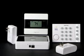 Lowe s Iris Smart Home Service review