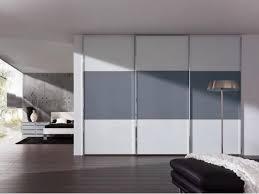placard encastrable chambre placard encastrable 15 modèles inspirants
