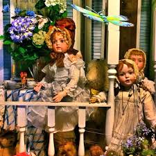Santa Monica Halloween Parade Street Closures by Offbeat L A Beyond The Valley Of The Dolls U2013 Angel U0027s Attic