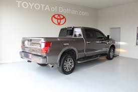 2017 Nissan Titan XD Platinum Reserve 1N6BA1F40HN511466   Mitchell ... Trucks For Sale In Dothan Al 36301 Autotrader Used Cars Truck And Auto Enterprise Car Sales Certified Suvs Amazoncom Tuff Bag Black Waterproof Bed Cargo For At Auctions Alabama Open To The Public 2016 Toyota Tacoma How To Remove Trifold Tonneau Cover Check Transmission Fluid Pontiac G6 Unique 2003 Toyota Celica And Competitors Revenue Employees Owler 2019 Heartland Big Country 3955 Fb Rvtradercom Shop New Vehicles Solomon Chevrolet Tri Valley Truck Accsories Linex Livermore Spensers Home Facebook