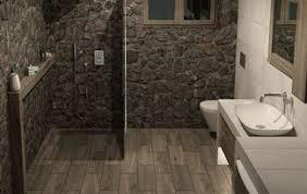 kosten für barrierefreiheit im badezimmer