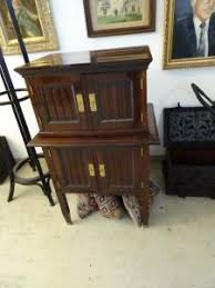 Mã Bel Kã Chen Im Angebot Sonstige Möbel Antik Aus Der Rubrik Möbel Antik