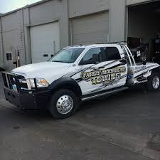 Fargo Moorhead Towing Sales - Posts | Facebook
