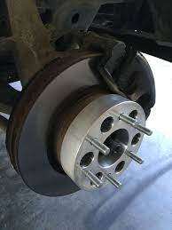 1.5 Inch Wheel Spacers On My #Chevy #Trailblazer ... Best Rated In Wheel Adapters Spacers Helpful Customer Reviews Spacer Question Toyota Tundra Forum 25mm Hubcentric Truck Rim Spacer 5x150 For Land Cruiser 5 Lug Southern Gmc Sierra 2009 Pair Of 2in 8 On 612 0110 10127 Longhorn Fab Spacers With Leveling Kit And 28565r18s 42018 2014 Chevrolet Silverado Texas Edition Leveling 2 Wheel 2004 F150 Bora 6x135mm 150 Pair F150 Create Need Alignment Second Generation Nissan Rear Profile 15in Supreme Suspeions Project