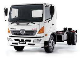 100 Hino Truck Parts All About Wwwkidskunstinfo