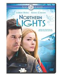 Amazon Northern Lights LeAnn Rimes Rosanna Arquette Ed