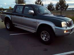 4X4 MITSUBISHI L200 PICK UP TRUCK LOW MILEAGE CAR | In Bournemouth ... Truck Driver Spreadsheet Best Of Mileage Template Sydney Vail Md On Twitter Thank You Honda For A Pickup Truck 4x4 Mitsubishi L200 Pick Up Truck Low Mileage Car In Brnemouth 2015 Chevy Colorado Gmc Canyon Gas 20 Or 21 Mpg Combined H24 Mitsubishi Minicab Light 4wd Mileage 6 Ten Thousand Owners What Kind Of Gas Are Getting Your Savivari Sunkveimi Renault Kerax 400 German Manual Pump Commercial Success Blog Allnew Ford Transit Better 5 Older Trucks With Good Autobytelcom How To Get More Out Tirebuyercom Recovery Transporter 22hdi Low Genuine 28000 Miles Who Says Cant Good An Old Fordtrucks