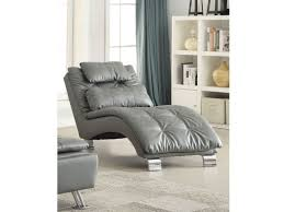 Rana Furniture Living Room by Chaises