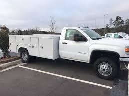 100 Truck Trader Ga 2018 GMC SIERRA 3500 HD BUFORD GA 5000295769