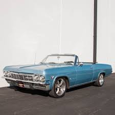 1965 Chevrolet Impala Impala Convertible | EBay Motors, Cars ... 1969 Dodge Charger Charger Motor Car And Cars 1965 Chevrolet Impala Convertible Ebay Motors Honda Spoiler Unique Us 35 99 New In Ebay Parts Bangshiftcom 1971 Intertional 1310 Hyrail Ewillys Exelent Trucks Sale Motif Classic Ideas Thanks You Ed Church Youtube Famous Old And Image Boiqinfo Hauler I Want To Build This Truck Grassroots Motsports Forum 1957 Bel Air150210 150 In 4wd Rc Monster Truck Offroad Vehicle 24g Remote Toys Protect The Coast Exdanish Navy Unimog