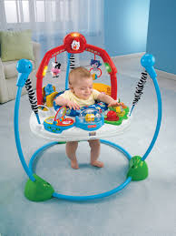 Fisher-Price Laugh & Learn Jumperoo - Walmart.com 1987 Fisher Price Farm Toy Youtube Fisherprice Laugh Learn Jumperoo Walmartcom Amazoncom Bright Starts Having A Ball Cluck And Barn Fun Sounds Demo Little People Vintage Learningactivity Table Lego With Learning Basketball Animal Friends Toys Games Toysrus Vintage Sound Activity Center Mini My First