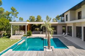 100 Contemporary House Photos Sale House Montpellier 34000 Montpellier