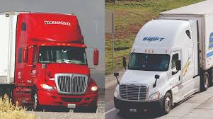 Knight-Swift Shares Tumble Most In Four Years Amid Driver Shortage ... Help Wanted Cincy Booming In This Industry Vermont Freight And Brokering Company Bellavance Trucking Camera Maker Lytx Acquired For 500 Million Fortune Top 3pl Companies Transport New Book Argues Trucking Takes Advantage Of New Nave Drivers Truckings Tight Capacity Squeezes Us Businses Edge Transportation Services Ltd Home Knightswift Shares Tumble Most Four Years Amid Driver Shortage 30 Best Warehousing In Canada List Top 100 Motor Carriers Released 2017 10 Missippi Why The Is Costing You Topics