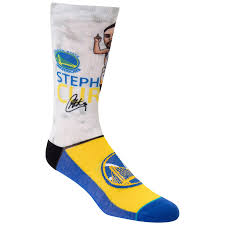 Stephen Curry Golden State Warriors Stance Big Head Crew Socks Stance Socks 12 Months Subscription Large In 2019 Products Stance Socks Usa Praise Stance Socks Plays Black M5518aip Nankului Mens All 3 Og Aussie Color M556d17ogg Men Bombers Black Mlb Diamond Pro Onfield Striped Navy Sock X Star Wars Tatooine Orange Coupon Code North Peak Ski Laxstealscom Promo Code Lax Monkey Promo Bed By The Uncommon Thread Shop Now Defaced Anne