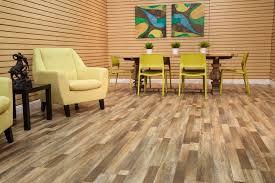 Where Is Eternity Laminate Flooring Made by Gallery Eternity Flooring