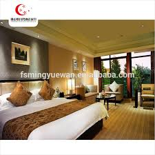 hotel furniture prices hotel furniture prices suppliers and