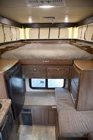2016 Palomino SS-550 Review | Truck Campers | Pinterest | Truck ... Northern Lite Truck Camper Sales Manufacturing Canada And Usa Truck Campers For Sale Charlotte Nc Carolina Coach At Overland Equipment Tacoma Habitat Main Line Advice On Lweight 2006 Longbed Taco World Amazoncom Adco 12264 Sfs Aqua Shed Camper Cover 8 To 10 Review Of The 2017 Bigfoot 25c94sb 2016 Camplite 92 By Livin Rv Sale In Ontario Trailready Remotels Gonorth Alaska Compare Prices Book Dealer Customer Reviews For South Kittrell Our Home Road Adventureamericas Covers Bed 143 Shell Camping