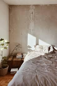 schlafzimmer natürlich einrichten und gestalten