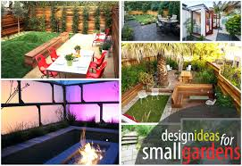 Patio Ideas ~ Garden And Patio Diy Front Yard Landscaping Ideas ... Covered Kiddie Car Parking Garage Outdoor Toy Organization How To Hide Kids Outdoor Toys A Diy Storage Solution Our House Pvc Backyard Water Park Classy Clutter Want Backyard Toy That Your Will Just Love This Summer 25 Unique For Boys Ideas On Pinterest Sand And Tables Kids Rhythms Of Play Childrens Fairy Garden Eco Toys Blog Table Idea Sensory Ideas Decorating Using Sandboxes For Natural Playspaces Chairs Buses Climbing Frames The Magnificent Design Stunning Wall Decoration Tags