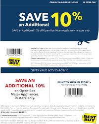 Best Buy Coupon Code & Promo Code Best Buy Toy Book Sales Cheap Deals With Coupon Codes Coupons For Cheap Perfume Coupons Shopping Promo November By Jonathan Bentz Issuu Pinned 19th 20 Off Small Appliances At Posts 50 Off On Internet Forgets How File Sharing Premium Coupon Code Sf Opera Cyber Monday Sale 2014 Nike Famous Footwear And More Revolution Finish Line Phone Orders Glassesusa Code Cinemas 93