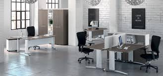 mobilier bureau bordeaux mobilier de bureau bordeaux dalla santa conception agencement
