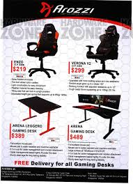 Arozzi Gaming Chair - Page 2 Brochures From IT Show 2019 Singapore ... Craftmaster 1085210 Casual Swivel Glider Chair With Loose Cushioned Rocking Outdoor Rocker Safaviehcom Ole Xxl Portable 19th Century Rocking Chairs Odiliazulloco North 40 Outfitters Smooth Glide 072210 Accent Prime Brothers Fniture Zero Gravity Lounger Caravan Sports Sling Lounge Summit Outdoor Fniture Harolineco