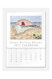 Susan Wallace Barnes 2017 Calendar From Cape Cod By FabVilla ... 12th Intertional Encaustic Conference Truro Center For The Meconference2017 Hashtag On Twitter Winnie The Pooh Whole Year Through August Calendar Plate Bradford 59 Best Calendars For 2016 Images Pinterest American Indians Camp Studios Email Directory Fort Myers High School Lifeguard Press Inc Google A Whimsical Garden Glittering Seasonal Ornaments From Wendy Addison November 2010 Amazoncom Susan Wallace Barnes Duck In Bucket Rough Waters Find Weekend Fun In Our Events Calendar